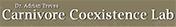 Carnivore Coexistence Lab